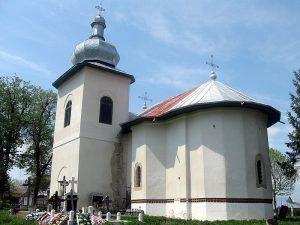 Biserica_Inaltarea_Domnului_din_Bozienii_de_Sus
